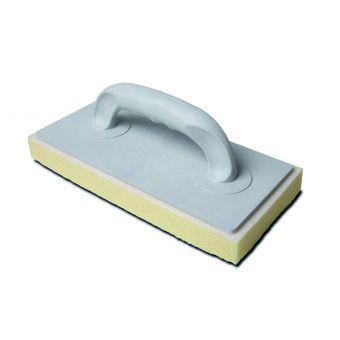 FORTE Sponge & Handle Velcro 280mm