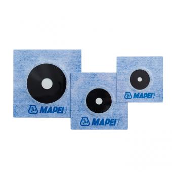 Mapei Mapeguard Pipe Collar