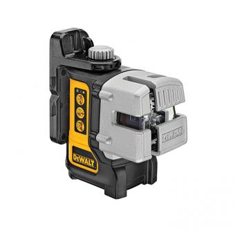 Dewalt DW089K Multi Line Laser Level