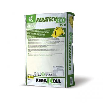 Kerakoll Keratech Eco R10