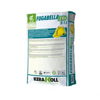 Kerakoll Fugbella Eco 2-12 Anthracite 05 5kg