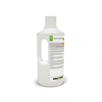 Kerakoll Fuga-Wash Eco - 1.5l