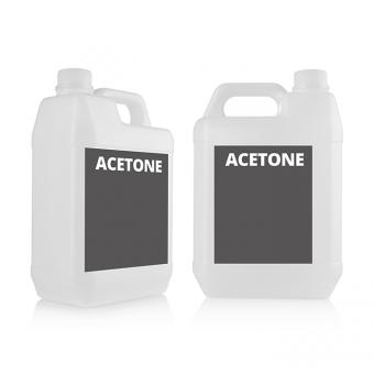 Acetone - 1l