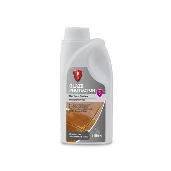 LTP Glaze Protector - 1l