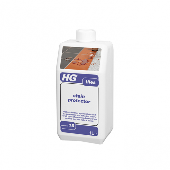 HG Stain Protector - 1l