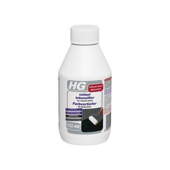 HG Colour Intensifier - 50ml