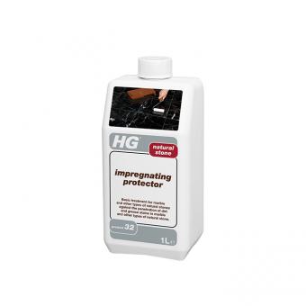 HG Impregnating Protector - 1l