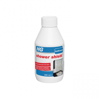 HG Shower Shield - 250ml