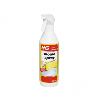 HG Mould Spray - 500ml