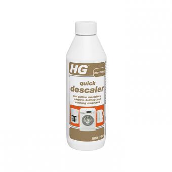 HG Descaler - 500ml