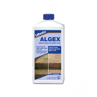 Lithofin Algex - 1l