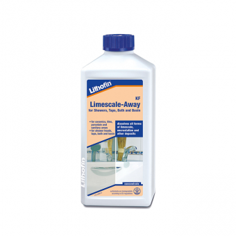Lithofin KF Limescale Away  - 500ml