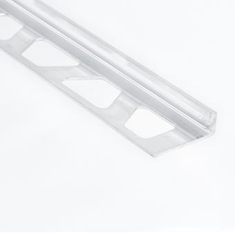Schluter Aluminium Schiene