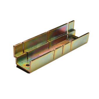 Metal Mitre Block