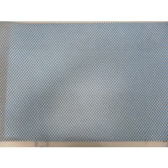 Blanke Ultradrain Matting 970x620mm