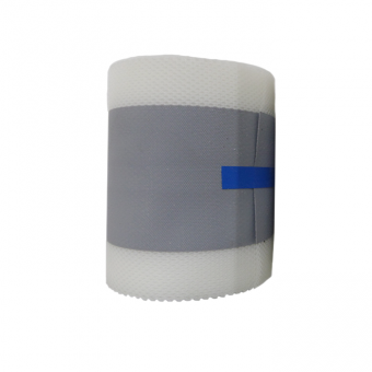 Waterproof Joint Tape 100mm x 10m