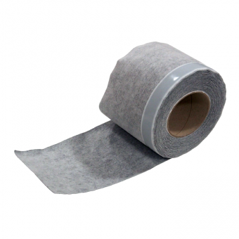 Dukkaboard Self Adhesive Bath Seal Tape