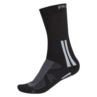 Stile Long Tech Socks