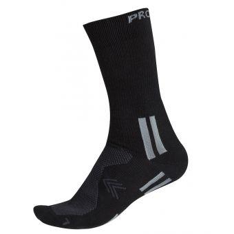 Stile Tech Socks