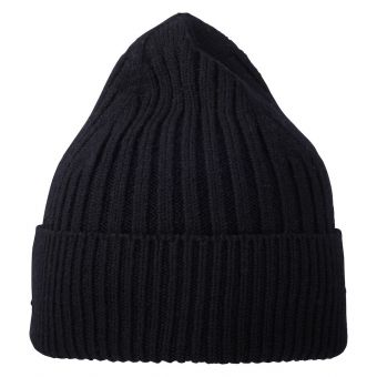 Stile Knitted Beanie Hat