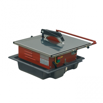 Raimondi Eco 92 Tile Cutter