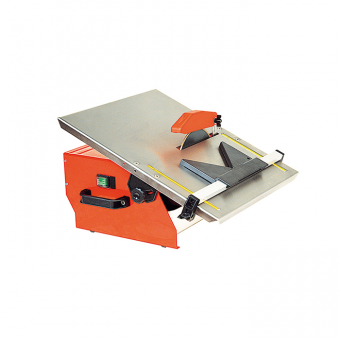 Battipav - Queen 180 Tile Cutter