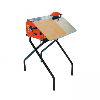 Battipav Jolly Max Tile Cutter