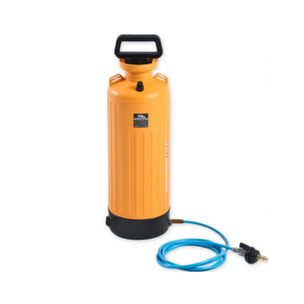 Raimondi Dust Suppression & Wet Cut Kit