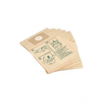 Numatic Filter Bags NVM-1CH 10 Pk
