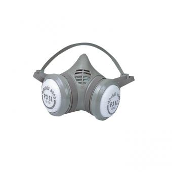 Respirator System 8000 Series