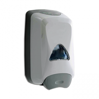 ThermoSphere Wall Mounted Dispenser