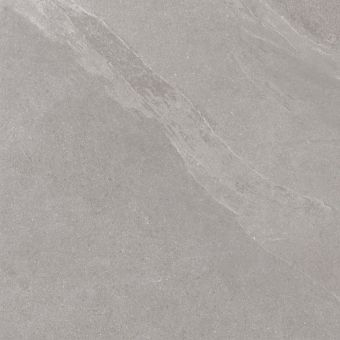 Central Coast Stone Grey Tile