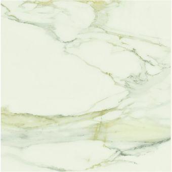 Monument Way Marble - Calacatta Oro
