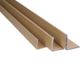 Cardboard Protection Corner