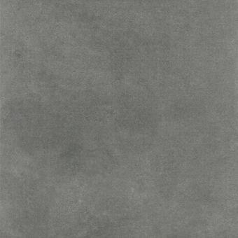City Line Cement - Dark Grey