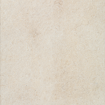 Country Cottage Stone - Beige