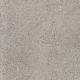 Country Cottage Stone - Stone