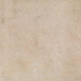 Honey coloured tile