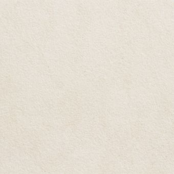 Spinners Gate Stone - Ivory Outdoor Tile