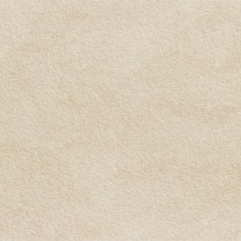 Spinners Gate Stone - Beige Outdoor Tile