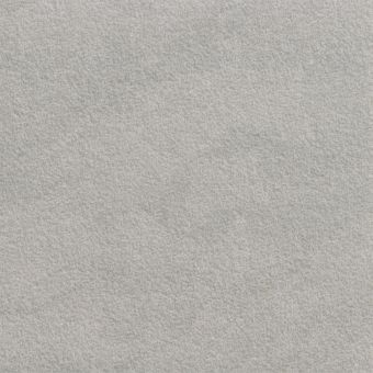 Spinners Gate Stone - Grey Outdoor Tile