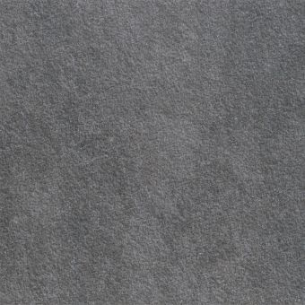 Spinners Gate Stone - Black Outdoor Tile