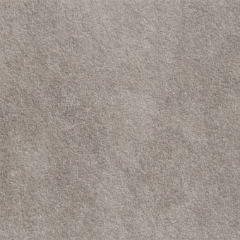 Spinners Gate Stone - Beige/Grey Outdoor Tile