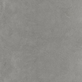 Custom House Concrete - Dark Grey