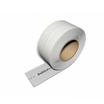Dukkaboard Iso-Shield Jointing Tape