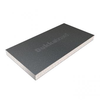 Dukkaboard Acoustic-Panel