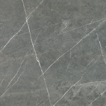 Fairbairn Mansion Marble - Dark Grey