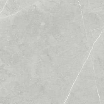 Fairbairn Mansion Marble - Light Grey Tiles