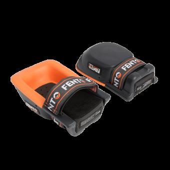 Fento Knee Pads - 200 Pro