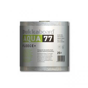 Dukkaboard Aqua77 Fleece+